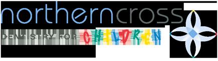Northern Cross Dentistry for Children