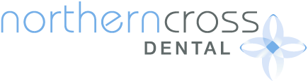 Northern Cross Dental