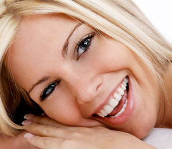 Aesthetic/Cosmetic Dentistry