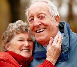 dentures dublin